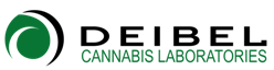 Deibel Cannabis Labs